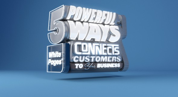 5 PowerfulWays1